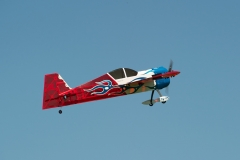 Gumley Fly 2 14