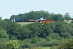 Gumley Fly 2 15