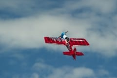 Gumley Fly 2 7