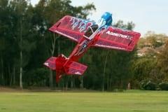 addictionX-flying 123