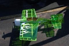 Addy Green 001