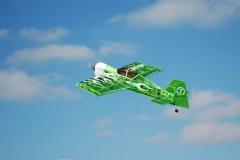 Addy Green 018