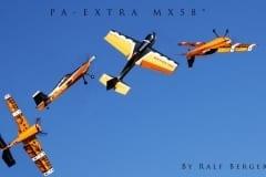 4mal_extra