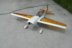 P9070011