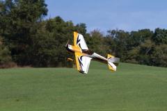 Precision Aerobatics KMX