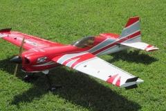 XR52 Maiden