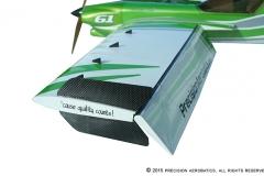 aileron design