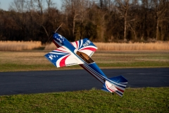 XR61T-13