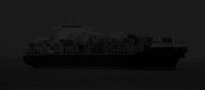 export_order-2019_04_18-11_33_14-98257364.txt