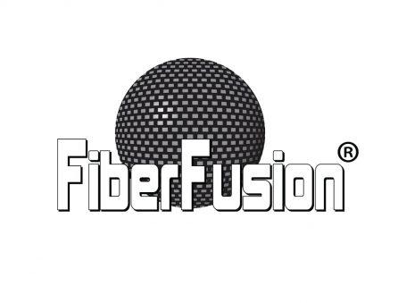 fiberfusionlogotest