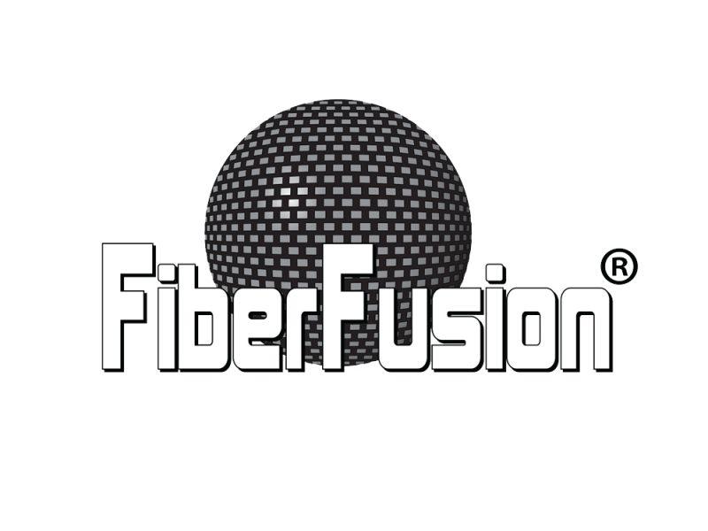 FiberFusion testimonials
