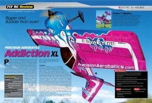 thumbnail of 20140617014857_precision_aerobatics_addiction_v4_-_er