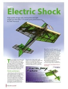 thumbnail of electric-shock-review-qefi-june-07