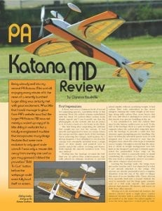 thumbnail of katana-md-airborne-review
