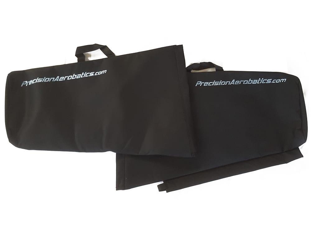 Extra 260 Katana 52 Xr Wing Bags