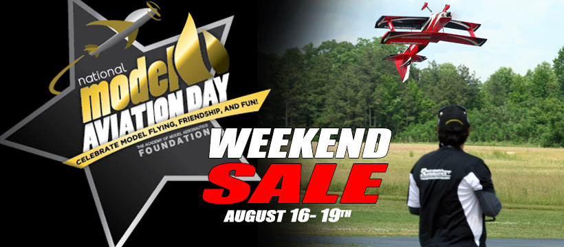 model aviation day - fb cover