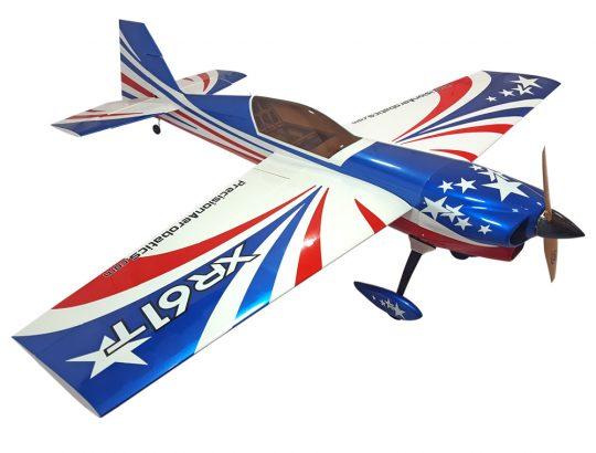 Precision Aerobatics </div>             </div>   </div>       </div>     <div class=